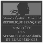 france-framed
