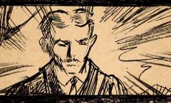 8. Tesla Izumetnik