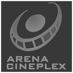 arena-framed
