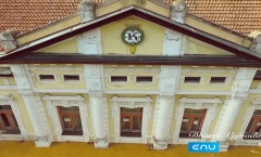 3. Still 02 Dvorci Vojvodine Enu