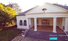 4. Still 03 Dvorci Vojvodine Enu