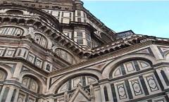 Italija 06.still