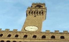 Italija 07.still
